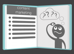Our guide to creating a killer content marketing strategy
